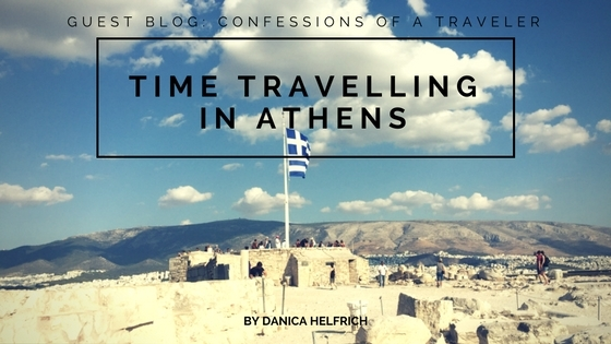 time-travelling-in-athens