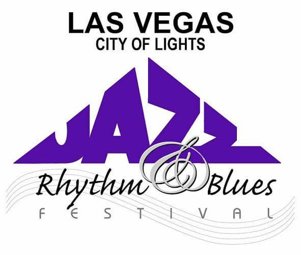 the jazz world Las Vegas CityOfLights