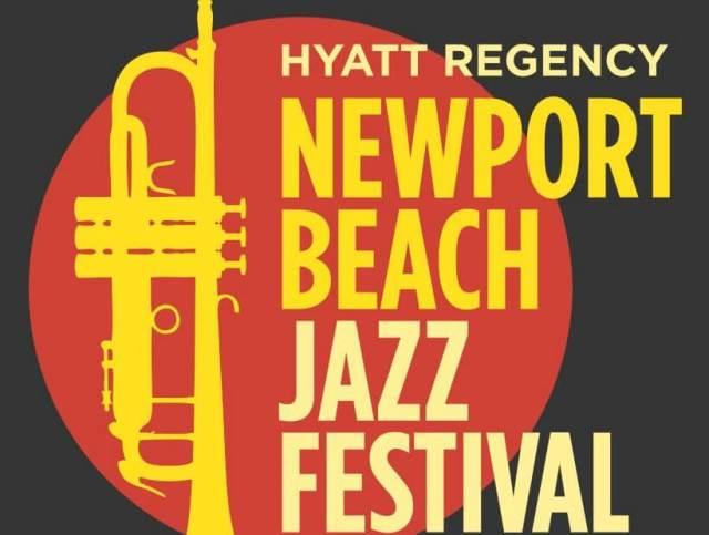 TheJazzWorld Newport Jazz Festival