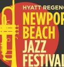 Newport Beach Jazz Festival Tickets