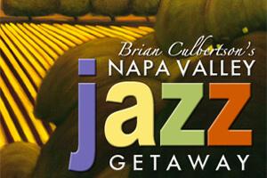 napa-valley-jazz-getaway-2016-web