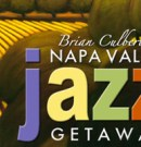 Napa Valley Jazz Getaway 2016 Tickets