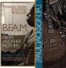 Hot Jazz Tracks Week of August 28