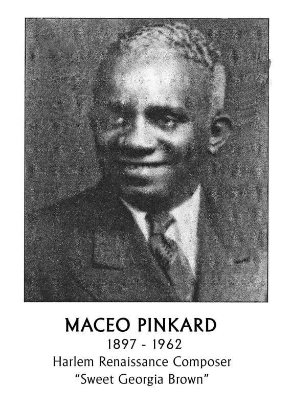 maceo_pinkard