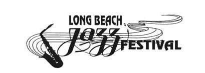 long_beach_jazz_fest_logo2011-wide