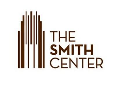smith_center_logo