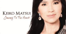 Keiko Matsui Journey To The Heart Review