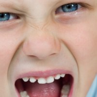 5 Big Parenting Mistakes Your Kids Hate