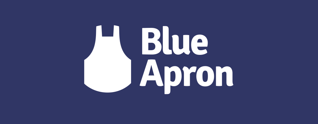 Blue Apron Meal Delivery Product Review - The Jerd 1