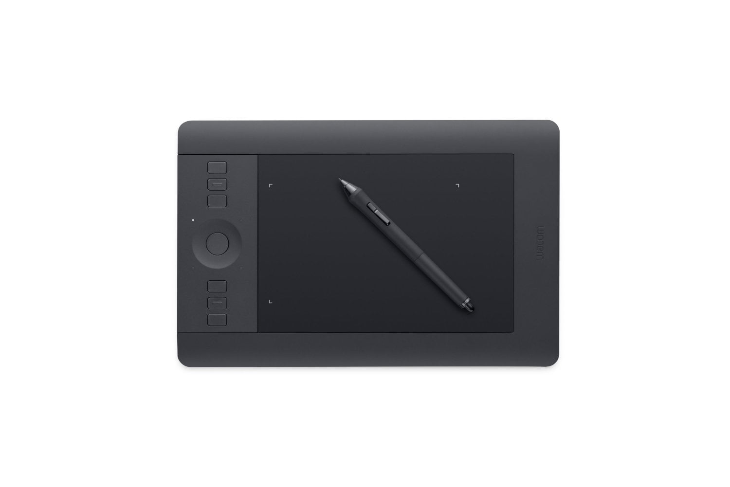 Fashionable Wacom Intuos Pro Pen Touch Wacom Intuos Pro Pen Touch Small Tablet Joy Makers Intuos Pen Touch Stylus Intuos Pen Touch Cable dpreview Intuos Pen And Touch