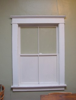 Small Of Craftsman Style Trim