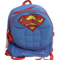 25 Cool Back-to-School Supplies for Boys