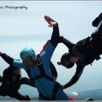 learn-to-skydive