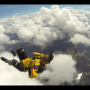 Skydiving in Georgia