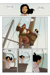 Pirate Princess issue 1 retailer PDF-2