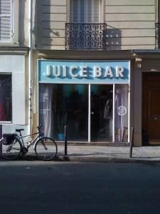 tkp-juice bar