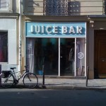 tkp-juice bar