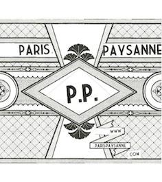 TKP_Paris Paysanne