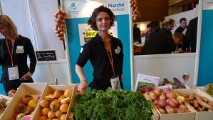The Kale Project_Omnivore