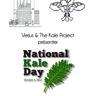 The Kale Project_Verjus_NKD