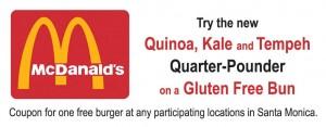 040114-_-AF-kale-burger-300x117