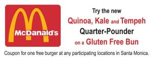 040114-_-AF-kale-burger