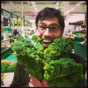 Kale-Auchan-Lyon-Stephen-300x300