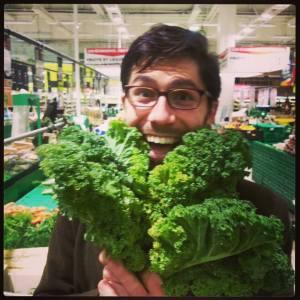 Kale-Auchan-Lyon-Stephen