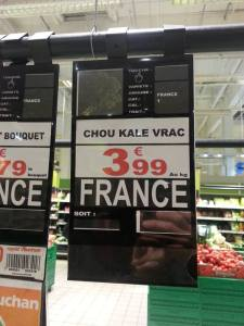 Kale-Auchan-Lyon