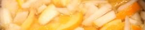 IMG_7548-940x198