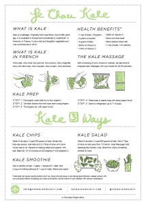 Kale Poster_English_Final (3)