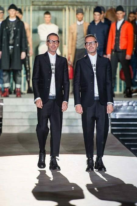 "Orange is The New Black Fashion Week ""orange is The New Black"""