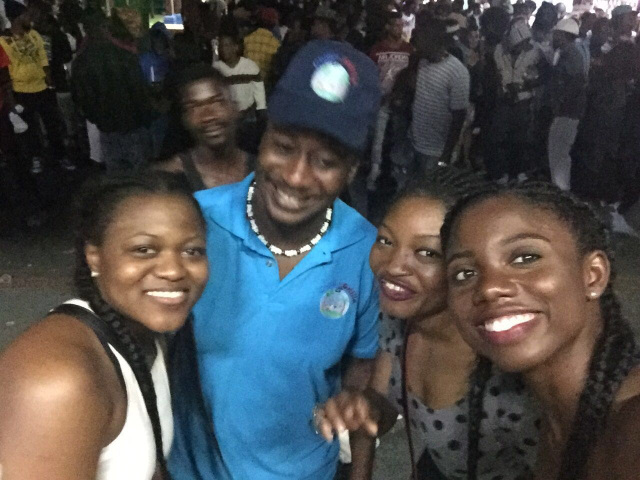 Travel- 10 Things You Must Do In Barbados- Wok Up- Oistins Fish Fry