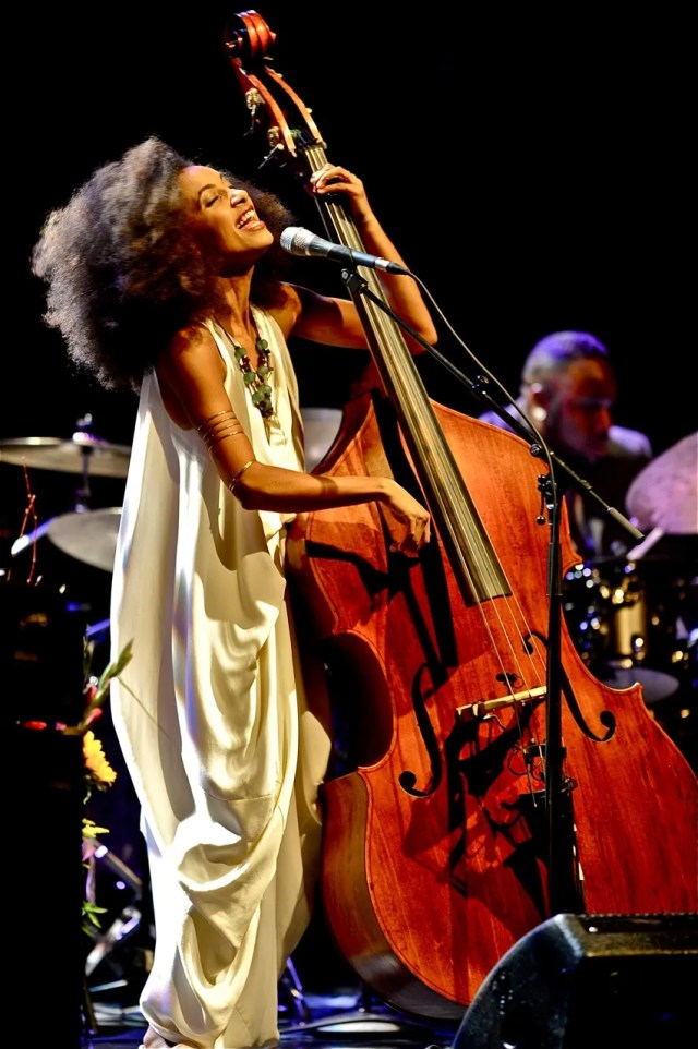 esperanza-spalding-natural-hair