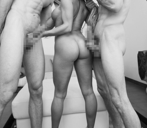 Bottoms up spanking blog