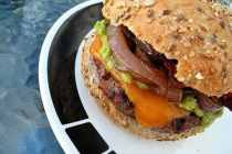 homemadeburger