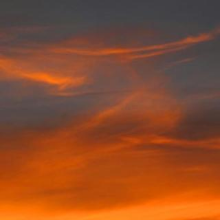 sunset_512x384