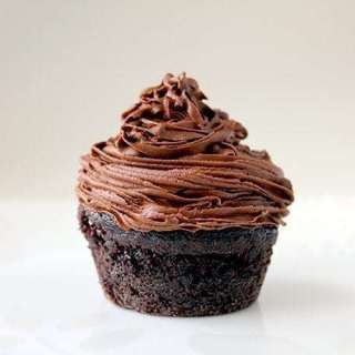 chocolatebuttercream3