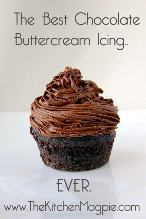 chocolatebuttercreamicing