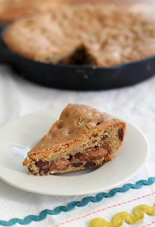 marsbarstuffedskilletcookie
