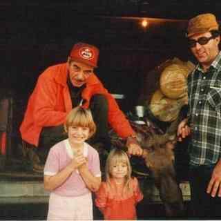 moosehuntingslider