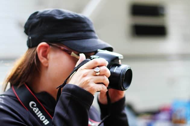 firsttimecamping2