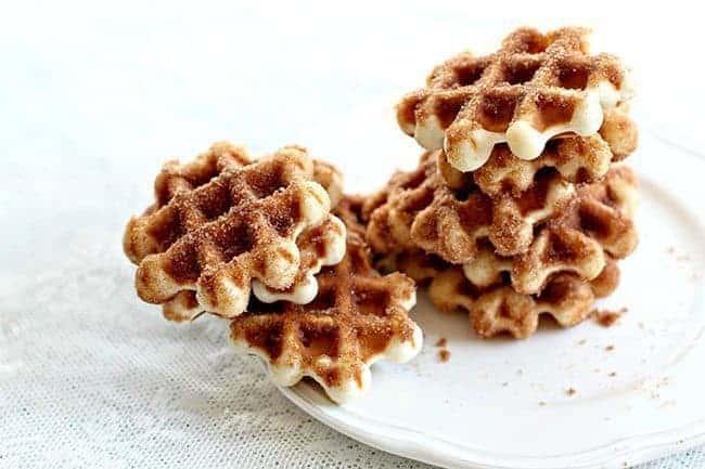 minidoughnutwaffles7