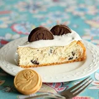 girlguidecookiecheesecake1