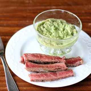 steakandhorseradishguacamole