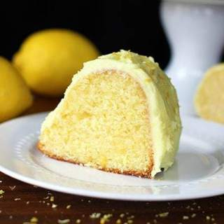 lemonpuddingbundtcake1