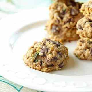chocolate-oatmeal-zucchini-cookies1