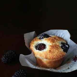 lemonblackberrymuffins1