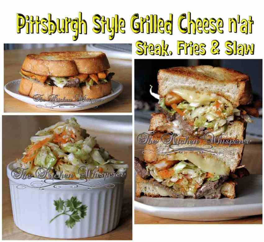 PIttsburghStyleGrilledCheese-Collage