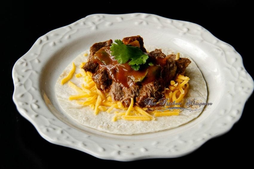 MexicanBakedBeefShortRibs6
